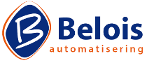 Overname Belois Automatisering