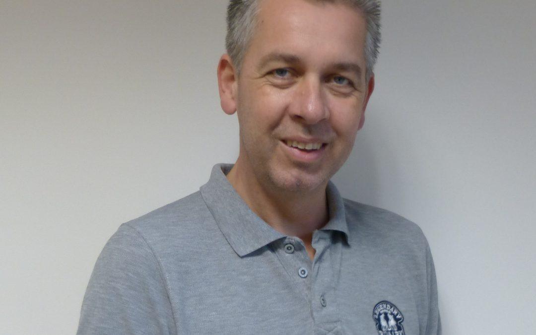 Michel Monteny