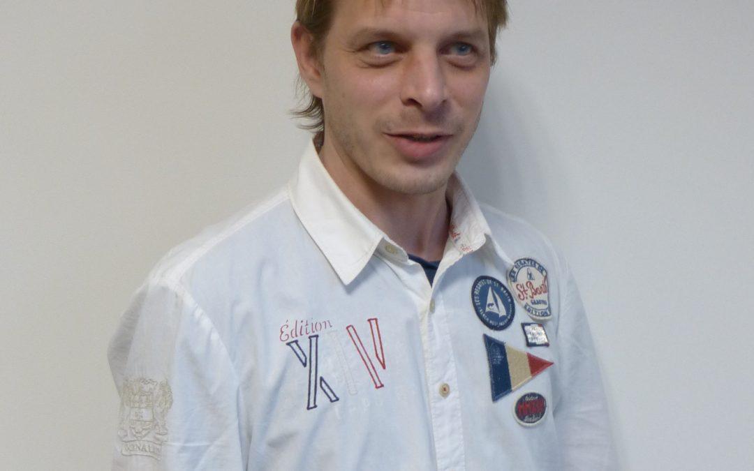 Ludwig ten Bhömer